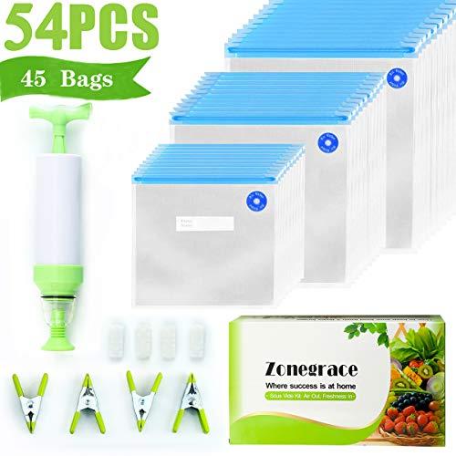 food bag cooker - 4