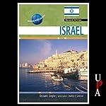 Modern World Nations: Israel | Donald J. Zeigler