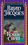 The Rogue Crew, Brian Jacques, 1937007480