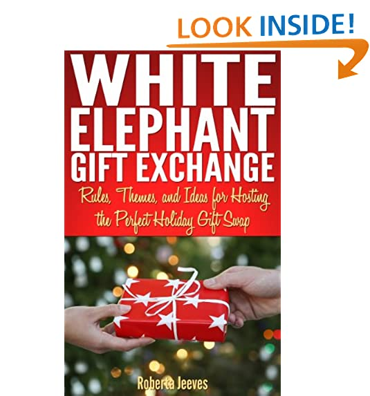 christmas ideas for exchange amazoncom