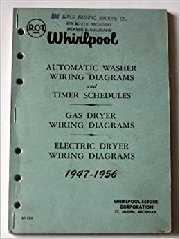 Super Whirlpool Automatic Washer Wiring Diagrams And Timer Schedules Gas Wiring Digital Resources Otenewoestevosnl