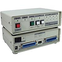 QVS CA276 Centonics36 Parallel Buffer Switch