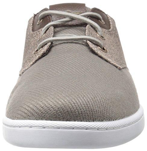 Creative Recreation Men's Vito Lo Sneaker, Brown Brown Tumble