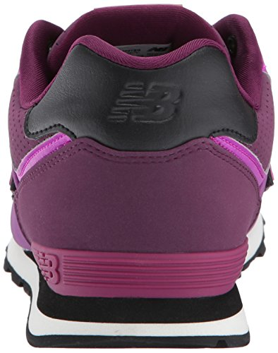 574 Hunter Sneakers New Balance Pure Baby Mixed T11I5wq