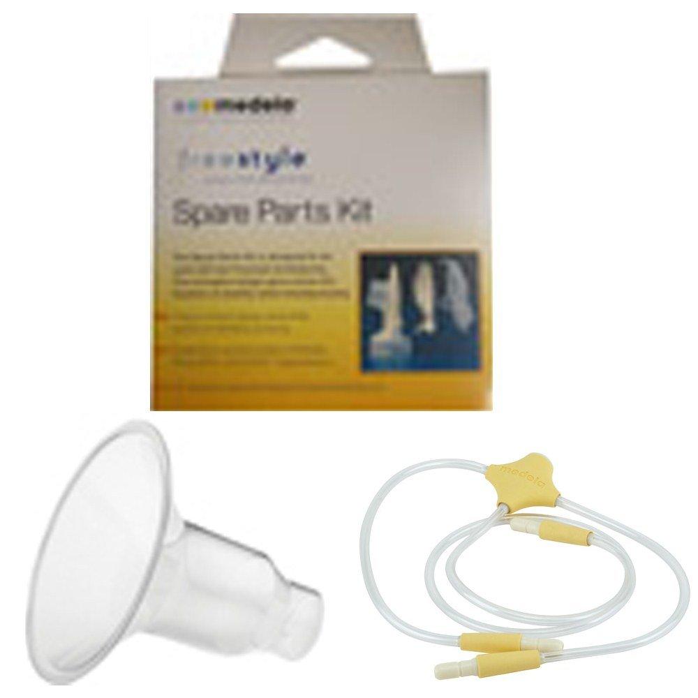 Medela FreeStyle Accessory Extra Value Kit - Large