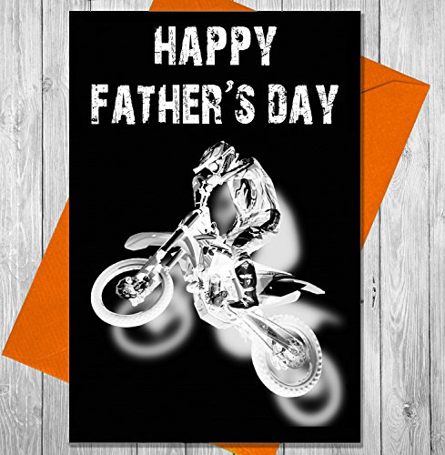 akgifts-fathers-day-card-motocross-chalkboard-effect