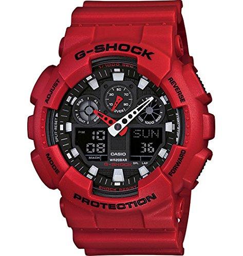 X Series Watch - 2