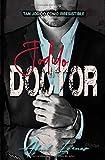 JODIDO DOCTOR (Spanish Edition)