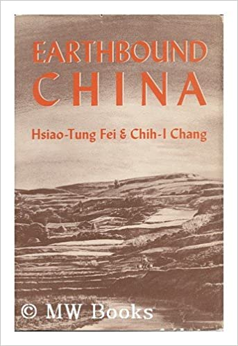 earthbound china chang chih i tung fei hsiao