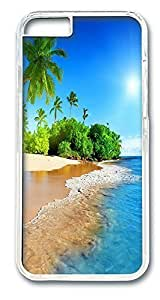 Andre-For SamSung Galaxy S3 Phone Case Cover Sun Moon protective Snap-on Back Cover Protector Slim Rugged For c3Awzi1uRXO For SamSung Galaxy S3 Phone Case Cover