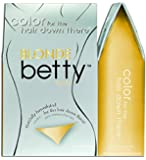 Betty Beauty Blonde Betty - Color For The Hair Down There Hair Coloring Kit