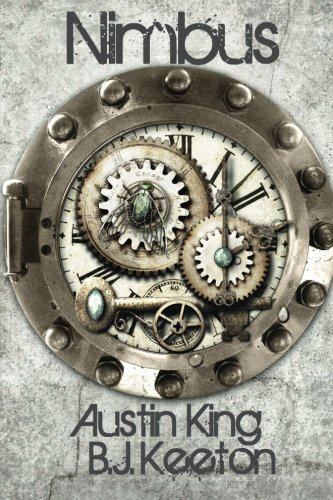 nimbus-a-steampunk-novel