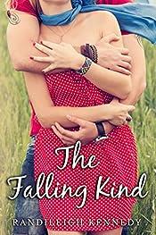 The Falling Kind