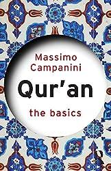 The Qur'an: The Basics