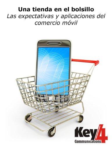 Descargar Libro Una Tienda En El Bolsillo Key4communications