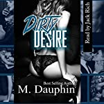 Dirty Desire | M. Dauphin