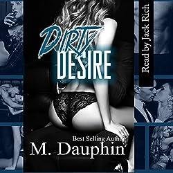 Dirty Desire