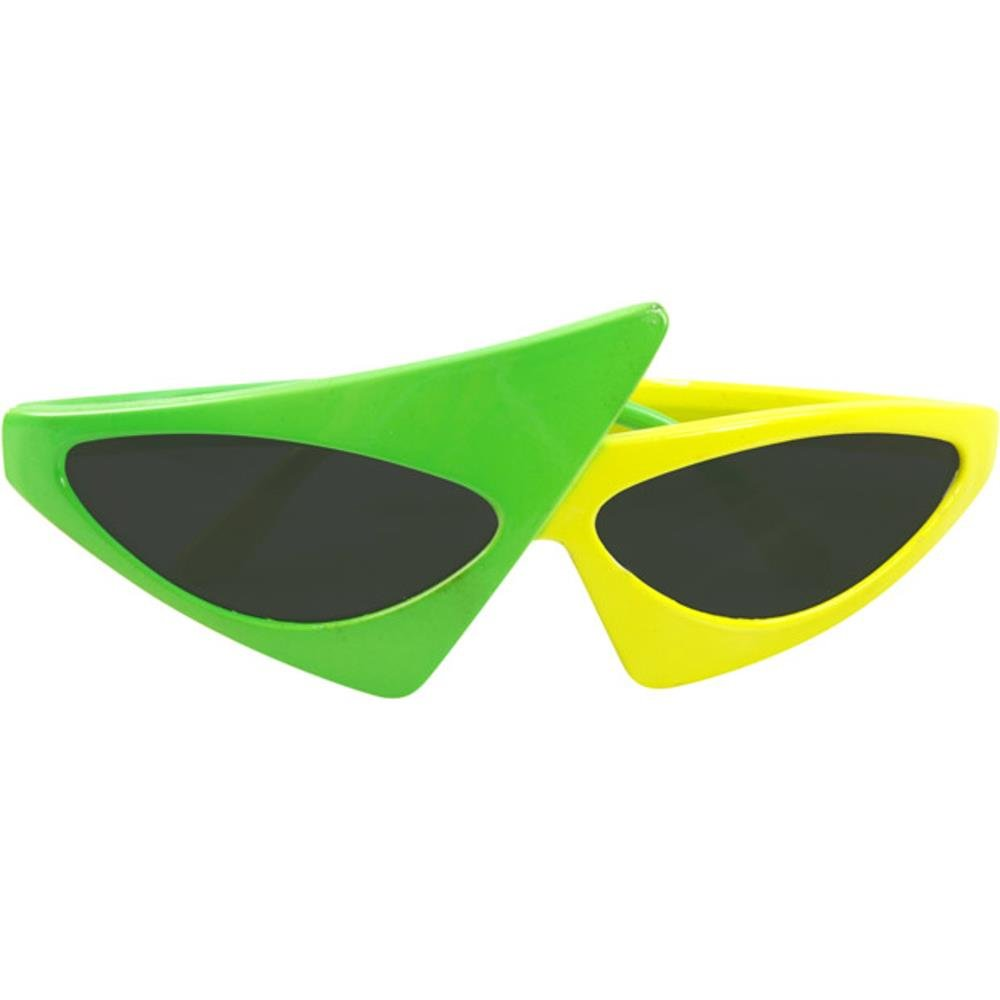 List of Synonyms and Antonyms of the Word: neon yellow green