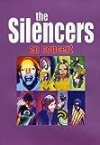 Silencers en Concert