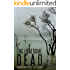 The Lonesome Dead