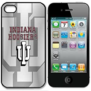 NCAA Indiana Hoosiers Iphone 5 Case Cover