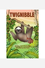 [ Twignibble ] By Herz, Henry ( Author ) [ 2013 ) [ Paperback ] Paperback
