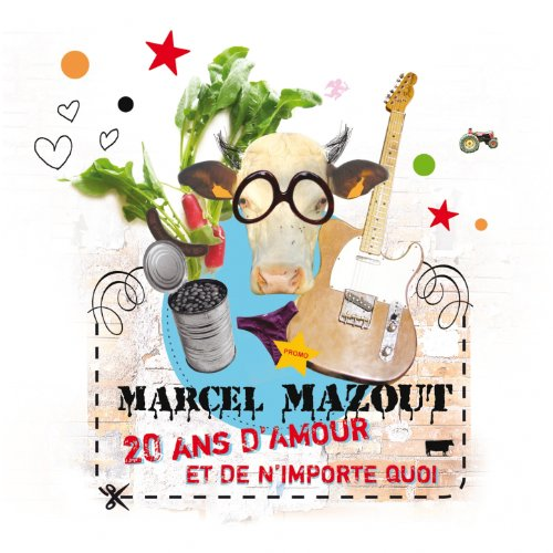 j 39 ai perdu mes clefs au semnoz by marcel mazout on amazon music. Black Bedroom Furniture Sets. Home Design Ideas