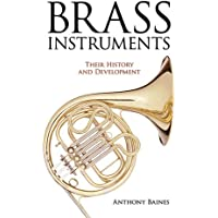 Brass Instruments Pb