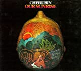 Our Sunrise by Cherubin (2004-07-12)