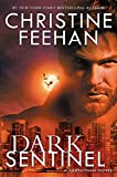 Book cover from Dark Sentinel (Carpathian Novel, A) by Christine Feehan