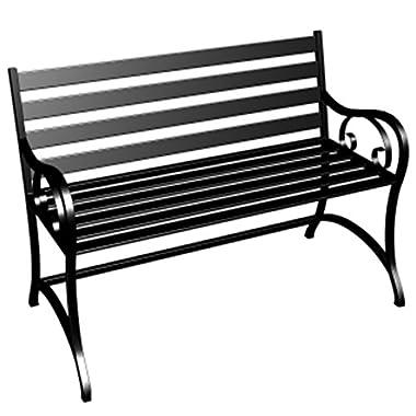 Heritage Bench