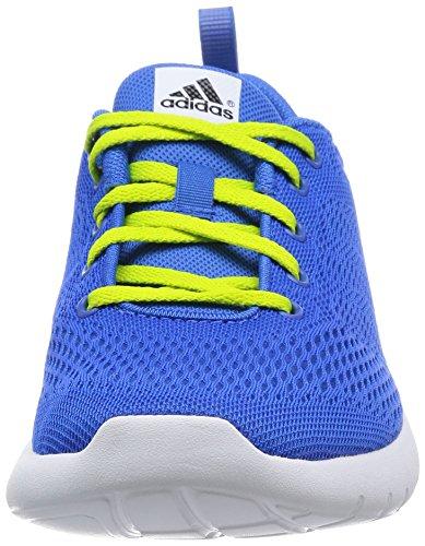 Adidas Element urban run m broyal clesky sesoye //, (multicolore), 37 1/3