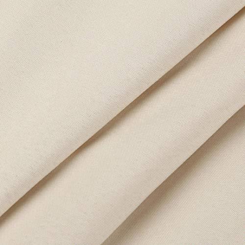 Allenamento Beige Delle V Playsuit Marca Camici Estate Senza Maniche Solid A Da Affari Signore Siamese Mode Della Pantaloni Camicia Scollo Eleganti Di GzUVqSpM