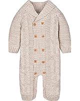 ZOEREA Toddler Infant Newborn Baby Romper Long...