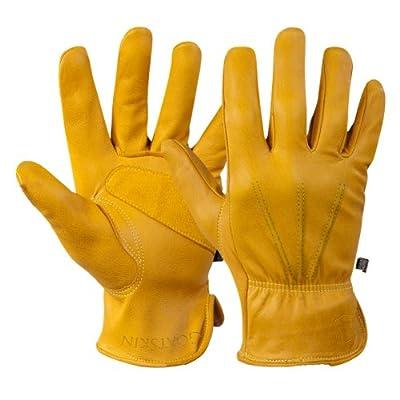 Noble Outfitters Cheyenne Goatskin Glove