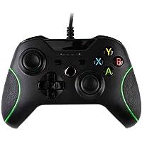 Controle Hurricane - Xbox One Dazz, Outros acessórios para notebooks
