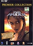 Tomb Raider: Legend [Premier Collection]