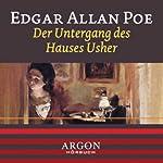 Der Untergang des Hauses Usher | Edgar Allan Poe