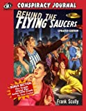Behind the Flying Saucers, Frank Scully and Sean Casteel, 1606110209