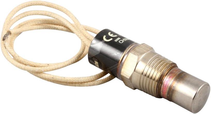 Anets P8904-37, Hi-Limit Switch