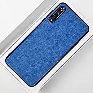 Amazon.com: Funda Joliwow para Samsung Galaxy A70 cubierta ...