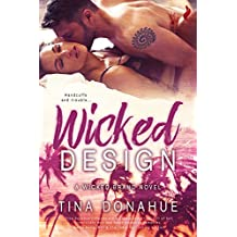 Wicked Design (Wicked Brand)