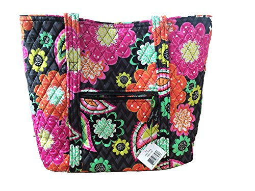 Interior Bradley With Vera Pink Zinnia Ziggy Womens 1w4zqYp