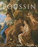Nicolas Poussin: 1594-1665 (Basic Art)