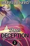 Dark Deception (Deception Series Book 2)