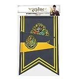 Cinereplicas Harry Potter Official Banner & Flag