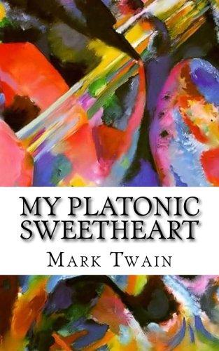 Platonic Heart (My Platonic Sweetheart)