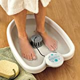 D-Tox Foot Spa