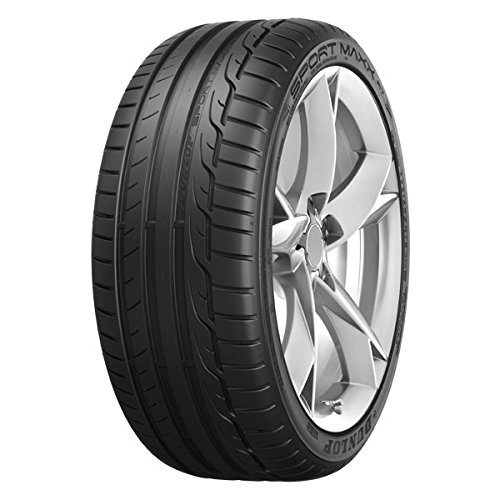 Dunlop SP Sport Maxx RT Performance Radial Tire 245//40R18 97W
