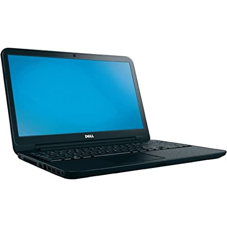 DELL Inspiron 3521 - Ordenador portátil (Portátil, DVD±RW, Touchpad, Windows
